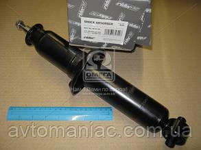 Амортизатор задний масло AUDI 100, 200 (Гарантия)