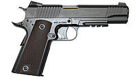 KWC KM40(D) (Colt)