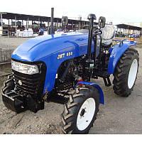 Трактор Jinma JMT 404, фото 1