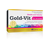 Витамины Olimp Labs - Gold-Vit dla kobiet (For Women) (30 таб)