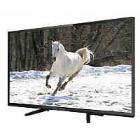 Телевизор BLAUBERG LHS3205