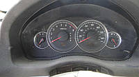 Щиток приборов Subaru Outback, Legacy B13 03-08, 2.5, 85032AG66A