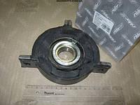 Опора вала кардан. (подвесной подшипник) MB T2 (35x60) RD.251007062
