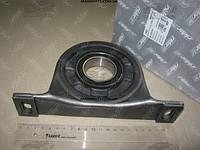 Опора вала кардан. (подвесной подшипник) MB SPRINTER,06- (47x21, H=73мм) без пыльника RD.251031851