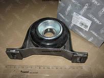 Опора вала кардан. (подвесной подшипник) MB VITO (639) 03- задн. RD.251032710
