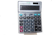 Калькулятор Citizen SDC-999L