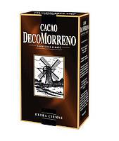 Какао Cacao DecoMorreno 150гр