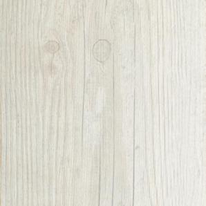 Ламинат Alsapan коллекция presto8, цвет-161 сосна белая