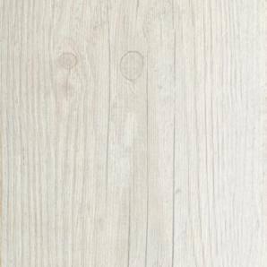 Ламинат Alsapan коллекция presto8, цвет-161 сосна белая, фото 2