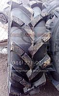 Шина 7.50-16 ФБел-253М Белшина (БШК) 4PR
