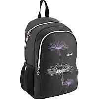 Рюкзак подростковый Kite 866 Beauty K18-866L-1