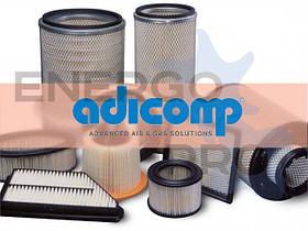 Воздушный фильтр Adicomp 101860500 (Аналог)