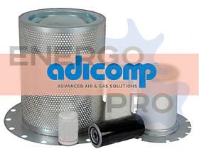Сепаратор Adicomp 40100005 (Аналог)