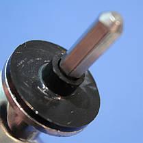 Шнек для мясорубки Moulinex SS-989487 с уплотнительным кольцом, фото 3