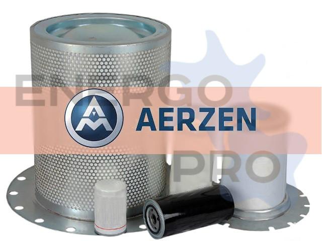 Фильтры к Aerzen
