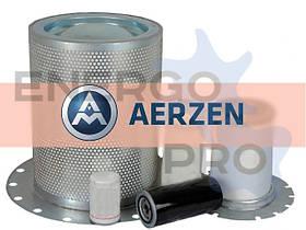 Сепаратор Aerzener 123263/2 (Аналог)