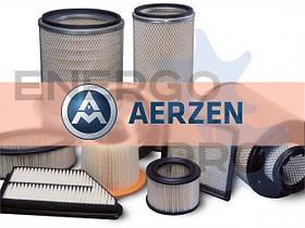 Воздушный фильтр Aerzener 123520000 (Аналог)