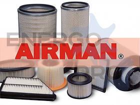 Фильтры к Airman