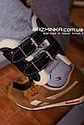 Гравитационные ботинки для турника Plain , фото 2