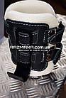 Гравитационные ботинки для турника Plain , фото 4