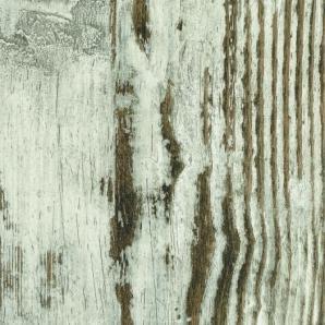 Ламинат Alsapan коллекция presto8, цвет-414 винтаж