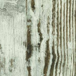 Ламинат Alsapan коллекция presto8, цвет-414 винтаж, фото 2