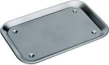 Поднос для холодильных витрин Hendi 407202