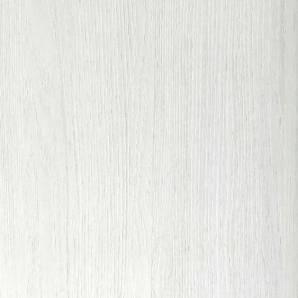 Ламинат Alsapan коллекция presto8, цвет-472 айсберг, фото 2