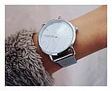 Женские наручные часы мрамор Часы с мрамором. Годинник жіночий, фото 4