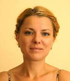 yuliya_tsvetkova_menedzher_po_reklame.jpg