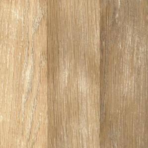Ламинат Alsapan коллекция presto8, цвет-522 дуб ваниль, фото 2