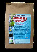 """Клетчатка семян льна """"Сорбилен"""", 200 г"""