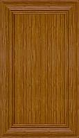 Мебельный фасад из профиля AGT 1035 цвет 248