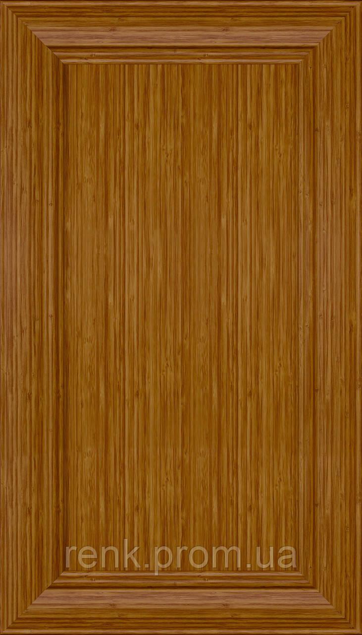 Мебельный цвет