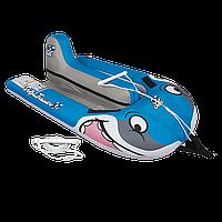 Буксируемый водный аттракцион Jobe Dolphi Trainer (230113006)