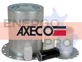 Фильтры к Axeco
