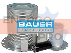 Сепаратор Bauer BK2295900 (Аналог)