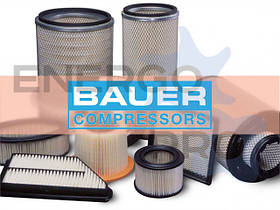 Воздушный фильтр Bauer 10651818 (Аналог)