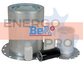 Сепаратор Bea FCZ2001RA (Аналог)