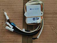 Блок управления для китайской колонки с электродами