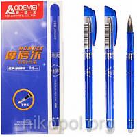 """Ручка """"пиши-стирай"""" """"GP-3215"""", синя"""