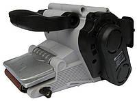 Ленточная шлифовальная машина ЭЛПРОМ ЭЛШМ-920