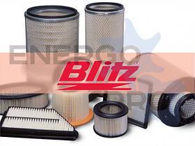 Воздушный фильтр Blitz Schneider 708502 (Аналог)
