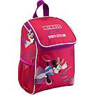 Рюкзак дошкольный Kite Minnie MI18-537XXS, фото 2