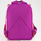 Рюкзак дошкольный Kite Minnie MI18-537XXS, фото 4