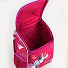 Рюкзак дошкольный Kite Minnie MI18-537XXS, фото 6