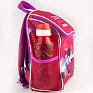 Рюкзак дошкольный Kite Minnie MI18-537XXS, фото 7