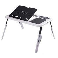 Стол для Ноутбука E-Table LD-09