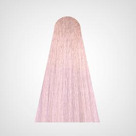 Крем-краска для волос Geneza 10.00U (10U) 100 мл Le Cher