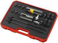 Инструмент для снятия/установки шплинтов грузовых автомобилей JTC  4115 JTC